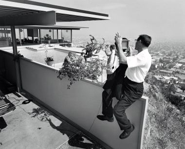 julius_shulman_case-study-house-no-29-california-1960-julius-shulman-744822