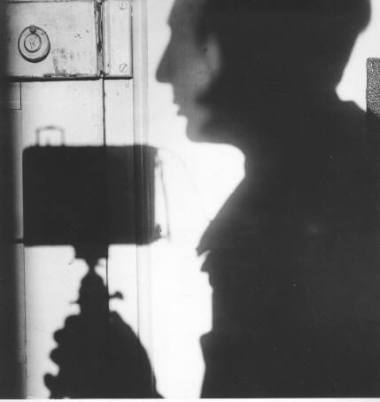 Andre_Kertesz_Shadow_Self_Portrait_2298_102