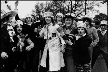 Wembley 1973